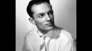 Olgierd Buczek - Nie trzeba słów 1957 r.