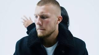 ALX - Real som mig feat. Arineh (Officiell musikvideo)