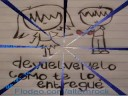Amor Desecho de Estudiante Letra y Video