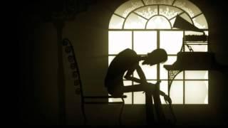 Yalnızlık Senfonisi (Model) - (HD)