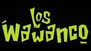 LA RUANA LOS WAWANCO  EXITO SIBONEY LIMPIA