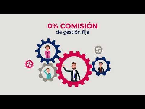 Un fondo de fondos value de algunas de las mejores gestoras españolas: Cobas, Bestinver, Magallanes, AzValor. 0% comisión de gestión fija. Acceso desde 1.000€