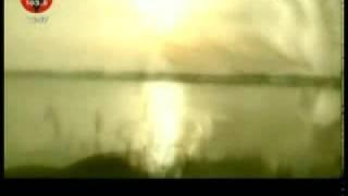 videoclip tazenda eros ramazzotti domo mea