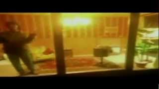 Fool's Garden - Lemon Tree (Official Video)
