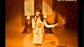 The Ronettes Be My Baby - Live in HD colour!