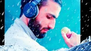 RADIO KASHMIR..Programe.... Kashmari song PEER MAINO by AAKIF BASHIR