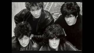 What I like About You - The Romantics 1980