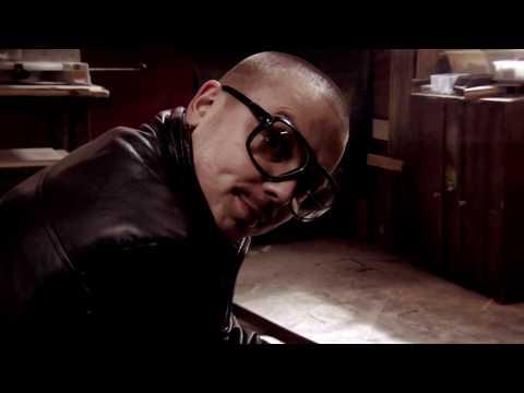 die-orsons-kim-kwang-seok-official-video-chimperatortv
