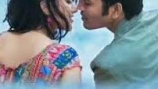 Maruvarthai pesathe Cover - Enai Nokki Payum Thota