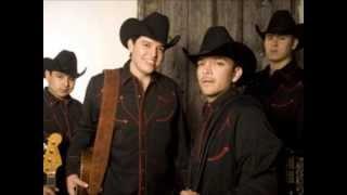 Bonita-Los Herederos De Nuevo Leon