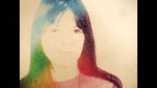 Sunkyeol - Songstress