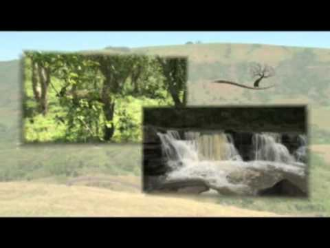 KarKloof Spa Promotional Video