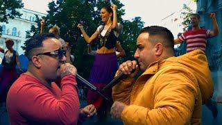Maxi boys - Mix - Bije mamka / Sklamala si ma