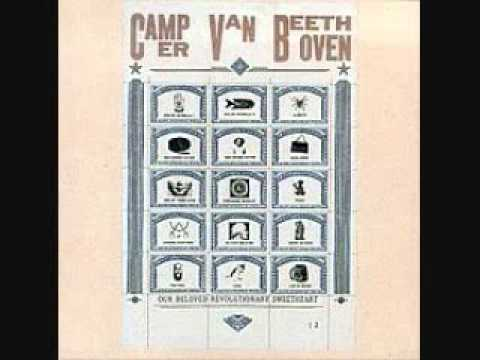 camper-van-beethoven-one-of-these-days-indieitunes