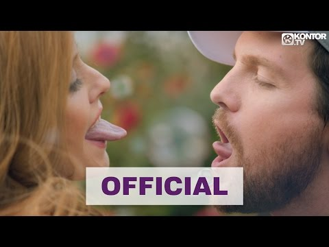 Dillon Francis & NGHTMARE - Need You (Official Video HD)
