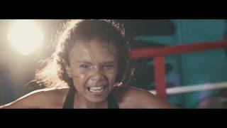 "Brooklyn Queen ""No Gimmicks"" [Official Video]"
