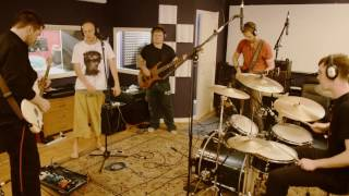 Rivet City - Forget The Weather - Live at the Lounge