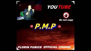 Florin Purice - Un martor la nunta ta ( Oficial Audio ) 2013