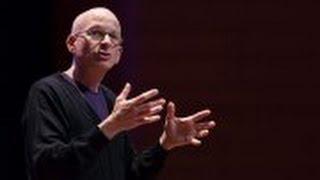Taking Risks - Seth Godin
