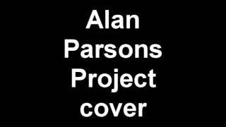 Sirius (Alan Parsons Project cover)
