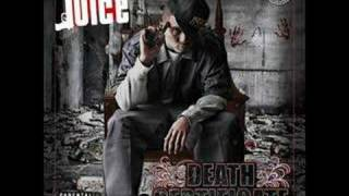 Girl You Know - Juice, Scarface **BRAND NEW SONG**