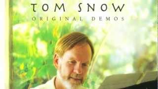 Tom Snow - Original Demos Feat. Warren Wiebe (2013) -- [Trailer 1]