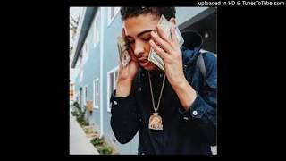 Jay Critch Feat. Rich The Kid Still Sippin (Clean)