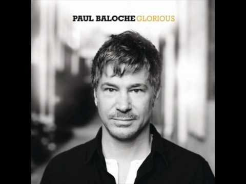 paul-baloche-how-great-is-the-love-est-her