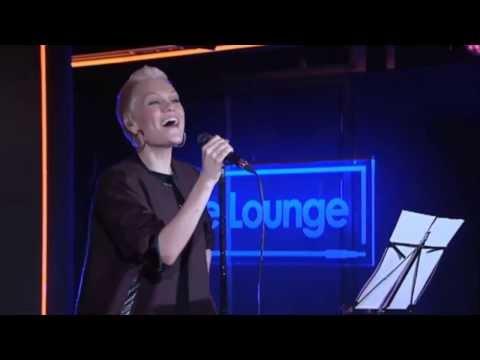 jessie-j-its-my-party-acoustic-bbc-radio-1-live-lounge-jessie-j-brasil