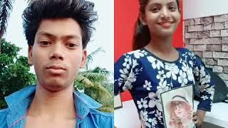 মস্ত জাবানি তেরি মুজকো পাগল কর গাই রে