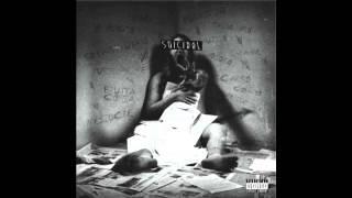 03-Nitro-All in
