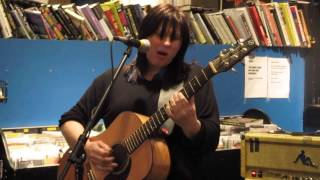 Kim and Kelley Deal - Gigantic @ Reckless Records RSD2014