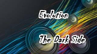 The Dark Side (Skrillex)