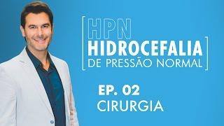 FALA DOC. - 2º episódio - Hidrocefalia de Pressão Normal (HPN)