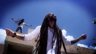 Lion D feat. Alborosie - Heartical Luv [Official Video 2014]