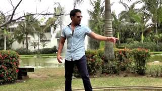 Bogart Bonales - No eras para mi ( Video Oficial )