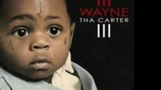 Lil Wayne Featuring -Smilez From Da BackBlock Scarface Remix