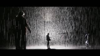 Sahra Sulh Ft. Kazım Var - Yağmur
