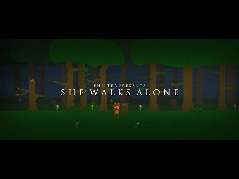 philter-she-walks-alone-official-music-video-magnus-philter-gangstad