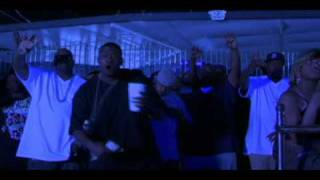J Dawg - GANGSTA PARTY (Official Music Video)