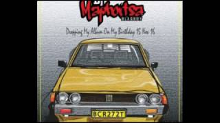 DJ Maphorisa ft Patoranking Kly Snap Dat Shit
