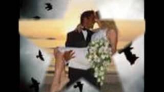 Roberto Luti - Me Quiero Casar Contigo