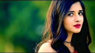 Humko Pyar Hua | whatsapp status | romantic song