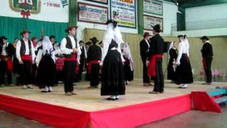 Festival de Música Portuguesa 2011 - Aldeias de Portugal
