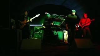 Rock Faktor Band - Miskolc