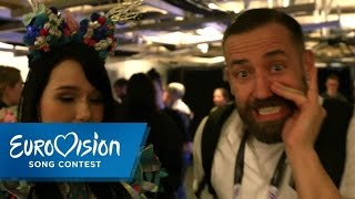 "K-Pop: Jamie-Lee covert ""Crazy"" von 4Minute 