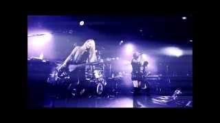 Raglaia - Promises (Music Video Sample) 【HD】
