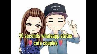 Whatsapp Status Mera Jahan Jo Tera Hua Video