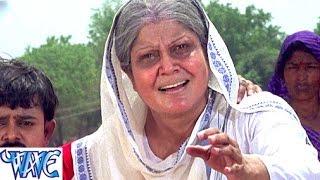 HD माई के दुलार बिना - Mai Ke Dular Bina - Lahu Ke Do Rang - Bhojpuri Sad Songs 2015 new