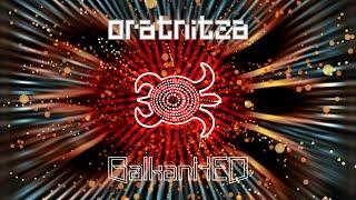 Oratnitza - Zhelkya (BalkanHED ReMiX)